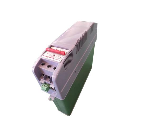 YM-B大容量智能电容器