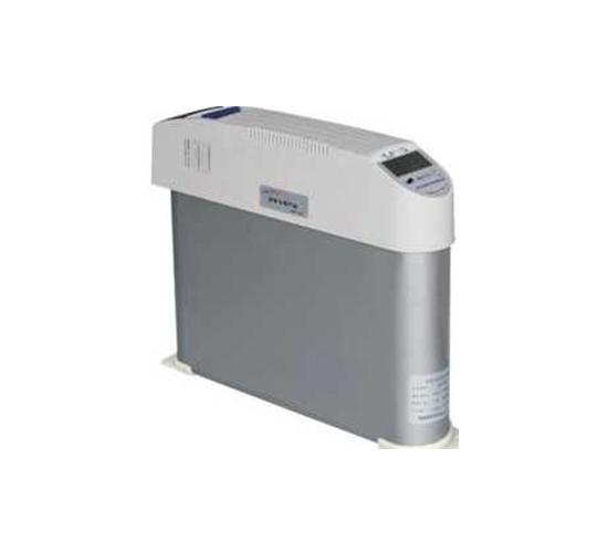 YM-A智能电容器