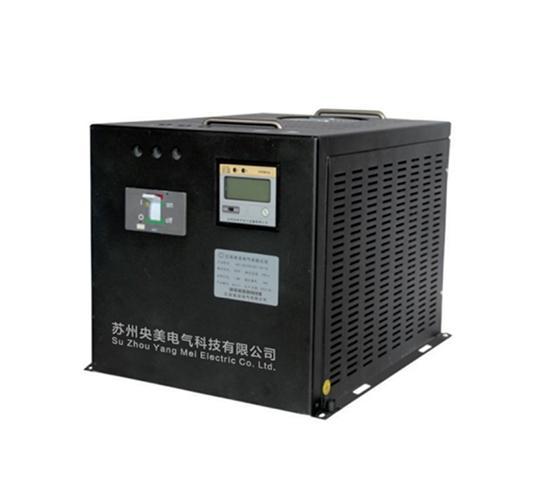 YM-B双电抗抑谐式电容器
