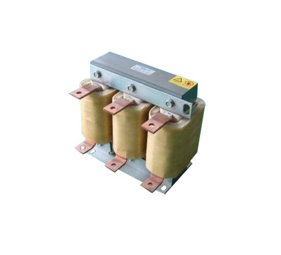 YMXC/XL系列抗谐滤波电容电抗