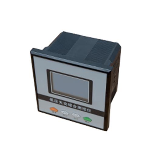 YM-SD-800低压无功综合测控仪