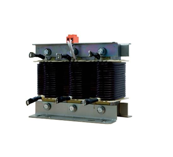 YMSG串联电抗器