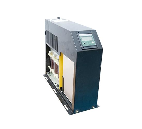 YM-SD抗谐智能电容器